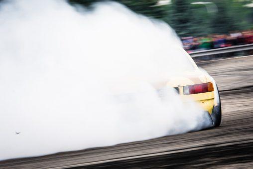 Tatra Drift Grand prix