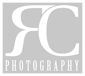 Radek Caga - fotograf sportu a přírody