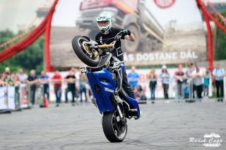 2015 stunt (13)