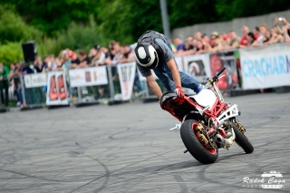 2015 stunt (17)