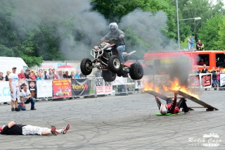 2015 stunt (18)