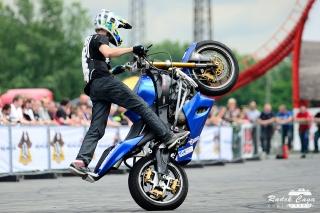 2015 stunt (3)
