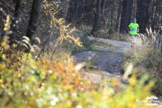 2015 trail (10)