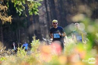 2015 trail (7)
