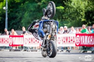 2016 stunt (13)