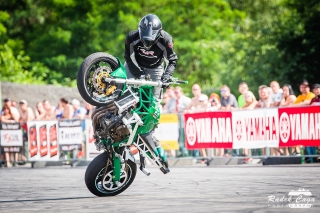 2016 stunt (17)