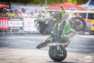 2016 stunt (20)