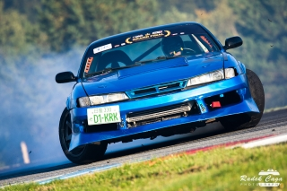 2017 drift brno (20)