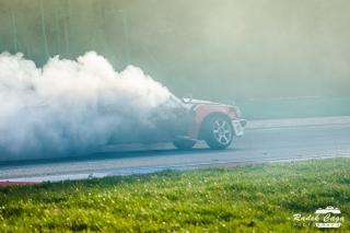 2017 drift brno (6)