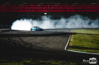 2017 drift brno (8)