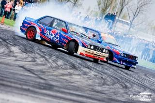 2017 drift ostrava 1 (12)
