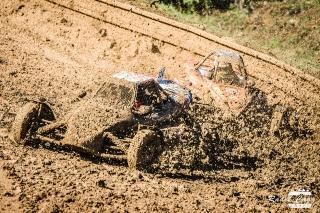 2017 me autocross prerov (12)