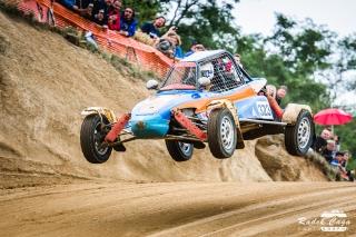 2017 me autocross prerov (17)