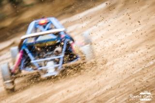 2017 me autocross prerov (20)