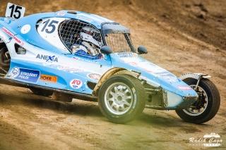 2017 me autocross prerov (4)