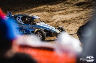 2017 me autocross prerov (25)