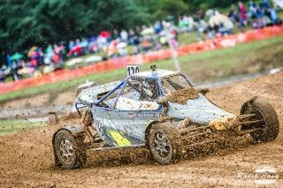 2017 me autocross prerov (28)