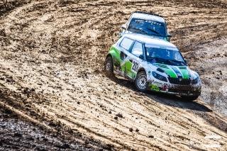 2017 me autocross prerov (30)