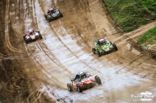 2017 me autocross prerov (37)