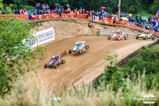 2017 me autocross prerov (39)
