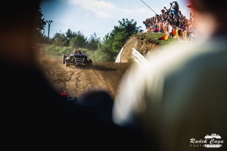 2017 me autocross prerov (41)