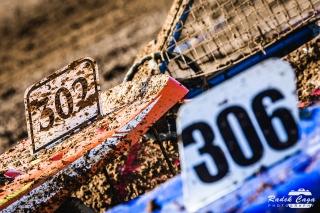 2017 me autocross prerov (42)