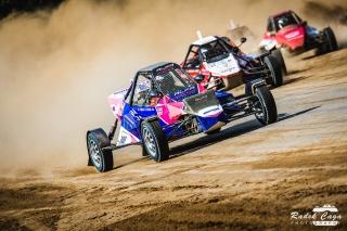 2017 me autocross prerov (44)