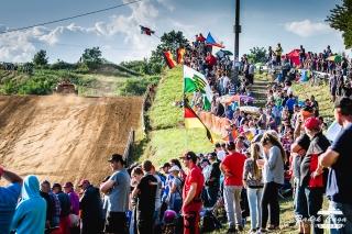 2017 me autocross prerov (46)