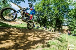 2017 motokros petrovice (2)