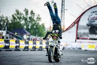 2018 Stunt day (3)
