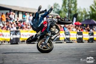 2018 Stunt day (9)