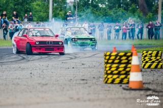 2018 drift ostrava 1 (12)