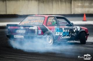 2018 drift ostrava 2 (15)