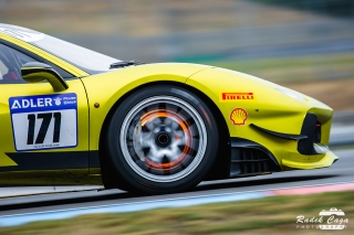 2018 ferrari racing days brno (1)