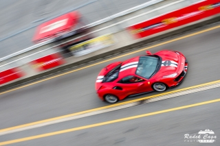 2018 ferrari racing days brno (29)