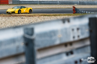 2018 ferrari racing days brno (34)