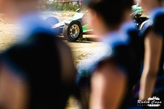 2018 me autocross prerov (16)