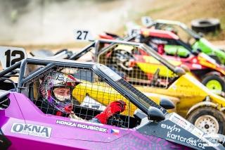 2018 me autocross prerov (21)