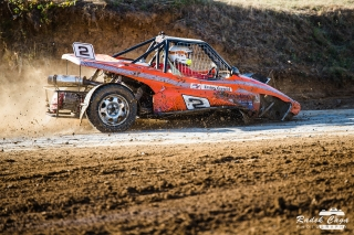 2018 me autocross prerov (30)