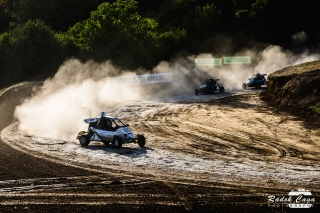2018 me autocross prerov (32)
