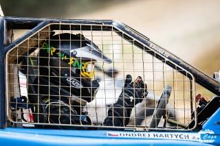 2018 me autocross prerov (42)