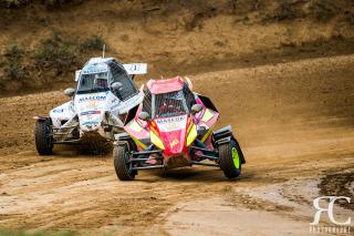 2019 me autocrossu prerov (39)