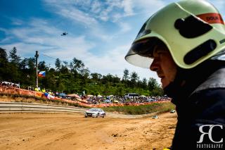 2019 me autocrossu prerov (45)