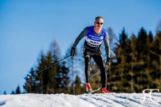 2019 karlovska 50 (18)