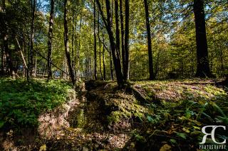 2019 katerinicky trail (10)