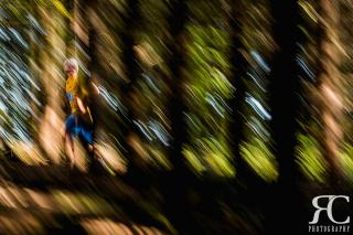 2019 katerinicky trail (11)