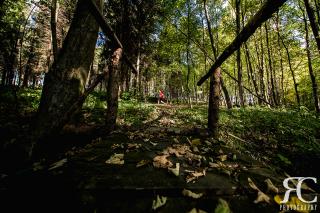 2019 katerinicky trail (4)