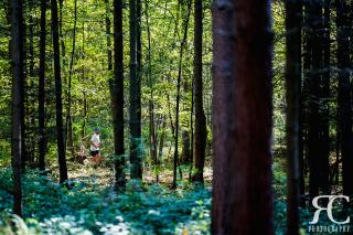 2019 katerinicky trail (5)