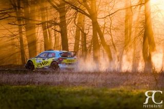 2019 valasska rally (1)