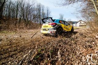 2019 valasska rally (13)